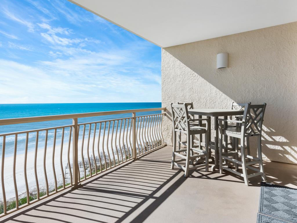 High Pointe W34 Condo rental in High Pointe Resort in Highway 30-A Florida - #6