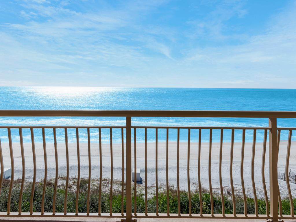 High Pointe W34 Condo rental in High Pointe Resort in Highway 30-A Florida - #7