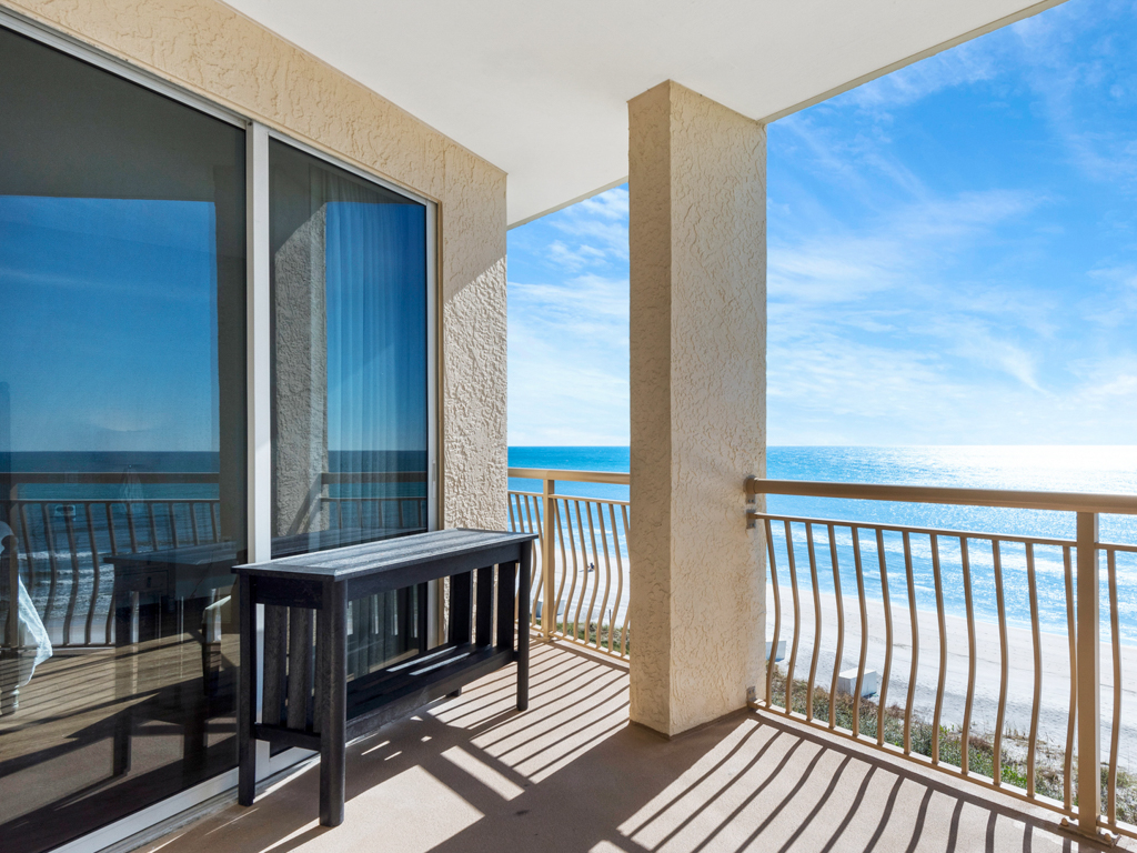 High Pointe W34 Condo rental in High Pointe Resort in Highway 30-A Florida - #9