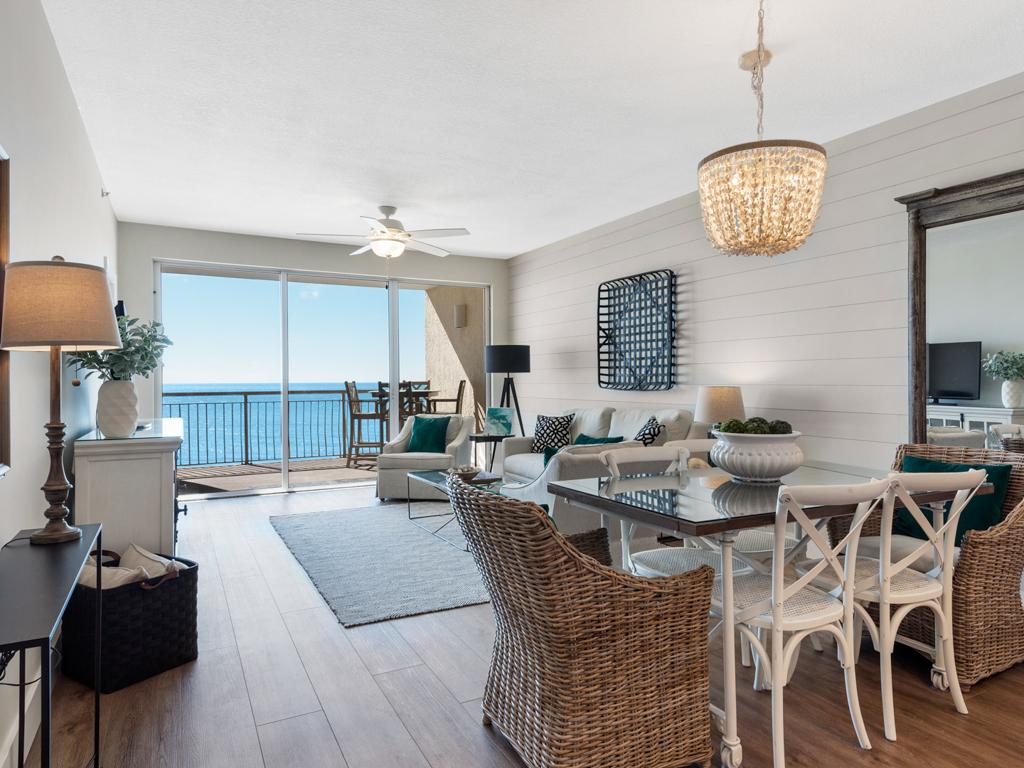 High Pointe W34 Condo rental in High Pointe Resort in Highway 30-A Florida - #10