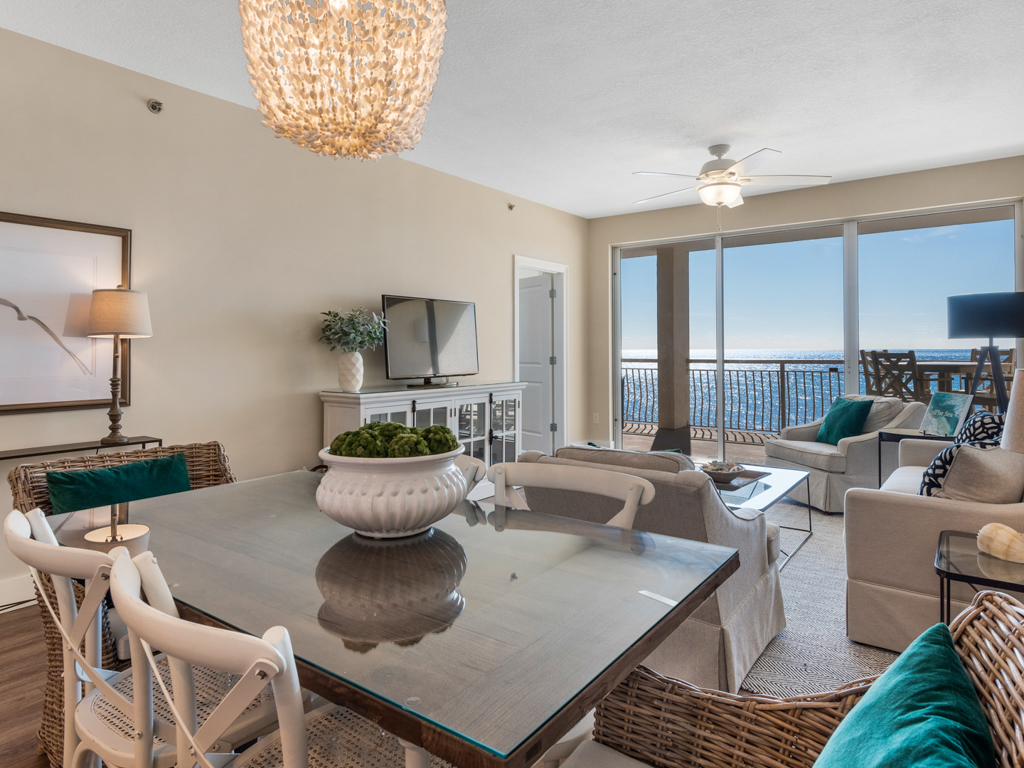 High Pointe W34 Condo rental in High Pointe Resort in Highway 30-A Florida - #11