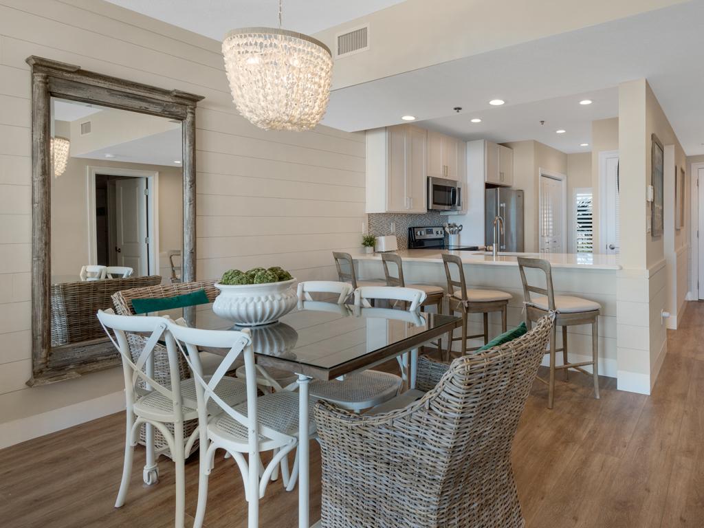 High Pointe W34 Condo rental in High Pointe Resort in Highway 30-A Florida - #12