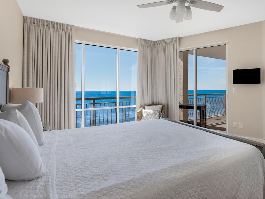 High Pointe W34 Condo rental in High Pointe Resort in Highway 30-A Florida - #20