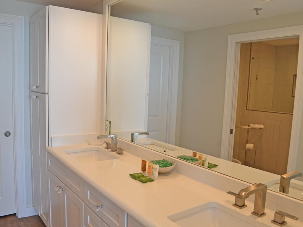 High Pointe W34 Condo rental in High Pointe Resort in Highway 30-A Florida - #22