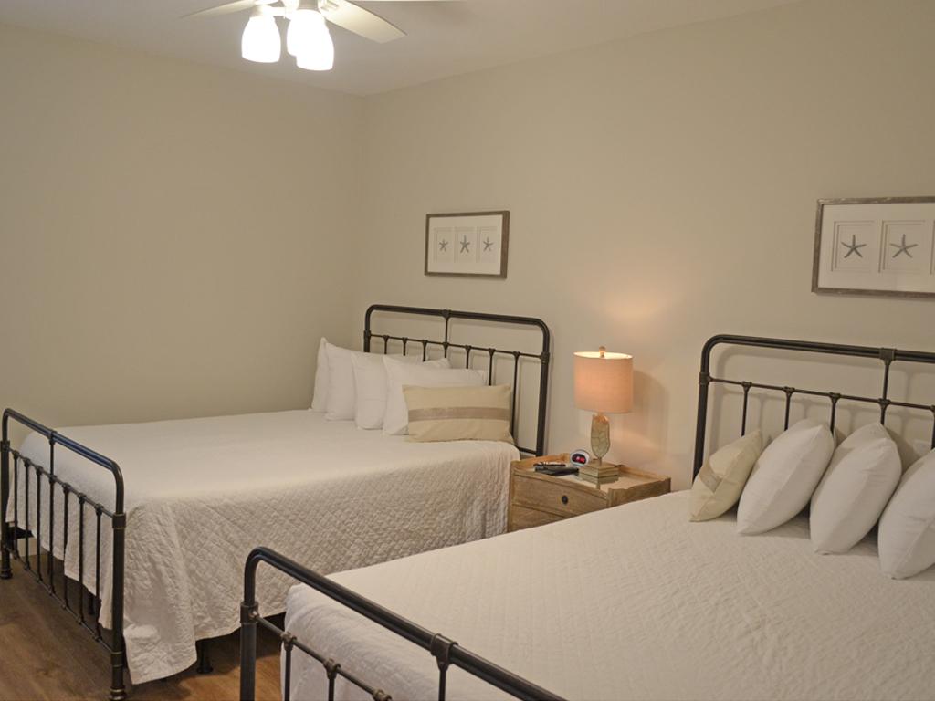 High Pointe W34 Condo rental in High Pointe Resort in Highway 30-A Florida - #23