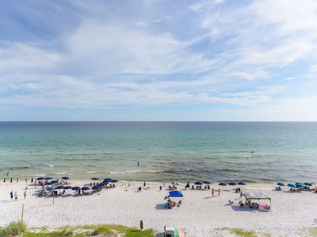 High Pointe W34 Condo rental in High Pointe Resort in Highway 30-A Florida - #26
