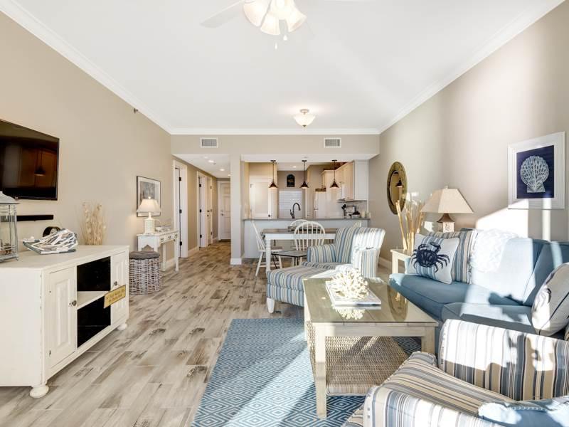High Pointe W35 Condo rental in High Pointe Resort in Highway 30-A Florida - #2