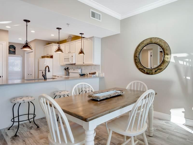 High Pointe W35 Condo rental in High Pointe Resort in Highway 30-A Florida - #4