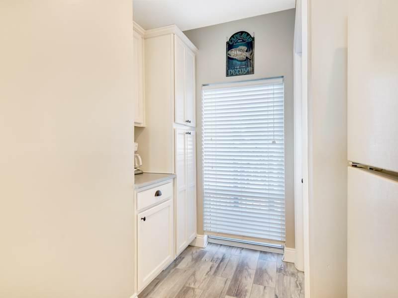 High Pointe W35 Condo rental in High Pointe Resort in Highway 30-A Florida - #8