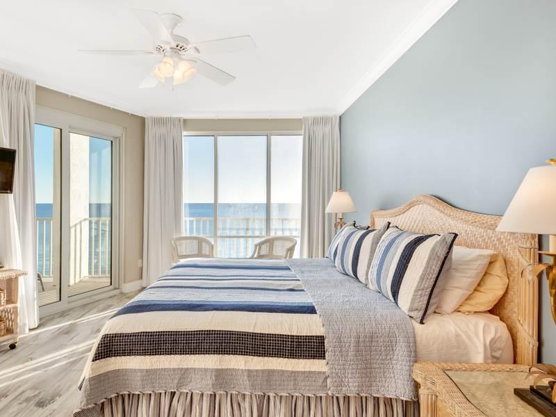 High Pointe W35 Condo rental in High Pointe Resort in Highway 30-A Florida - #10