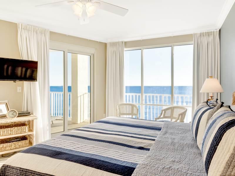 High Pointe W35 Condo rental in High Pointe Resort in Highway 30-A Florida - #11