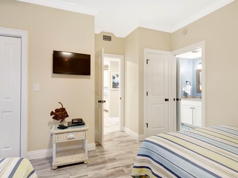High Pointe W35 Condo rental in High Pointe Resort in Highway 30-A Florida - #16