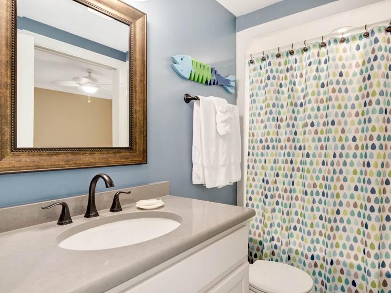 High Pointe W35 Condo rental in High Pointe Resort in Highway 30-A Florida - #17
