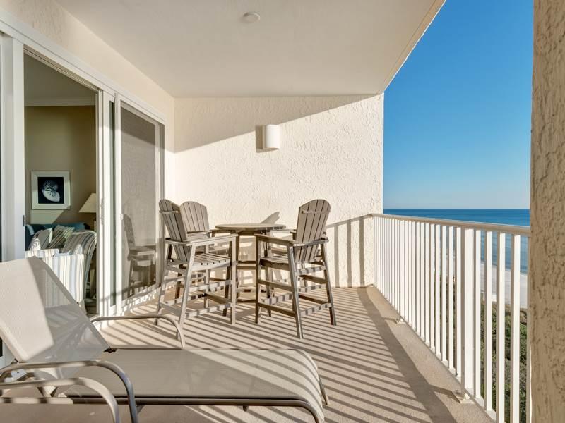 High Pointe W35 Condo rental in High Pointe Resort in Highway 30-A Florida - #19