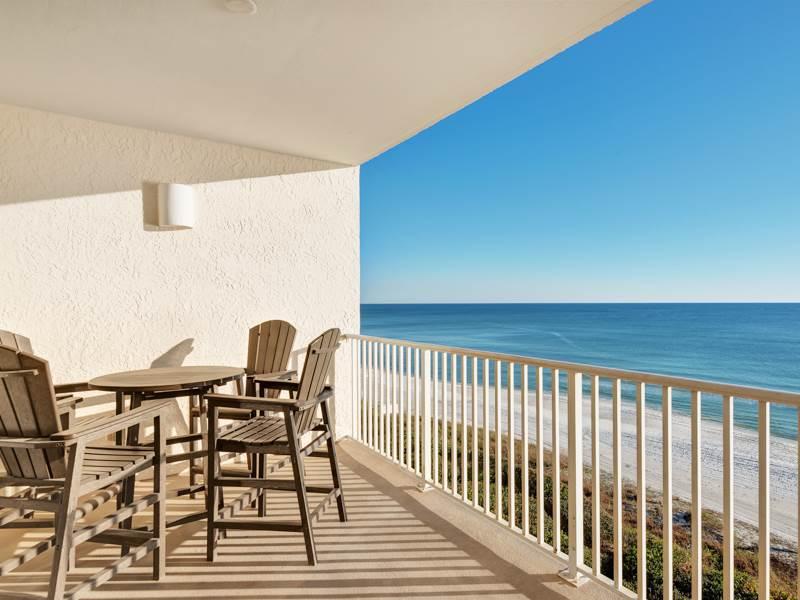 High Pointe W35 Condo rental in High Pointe Resort in Highway 30-A Florida - #20