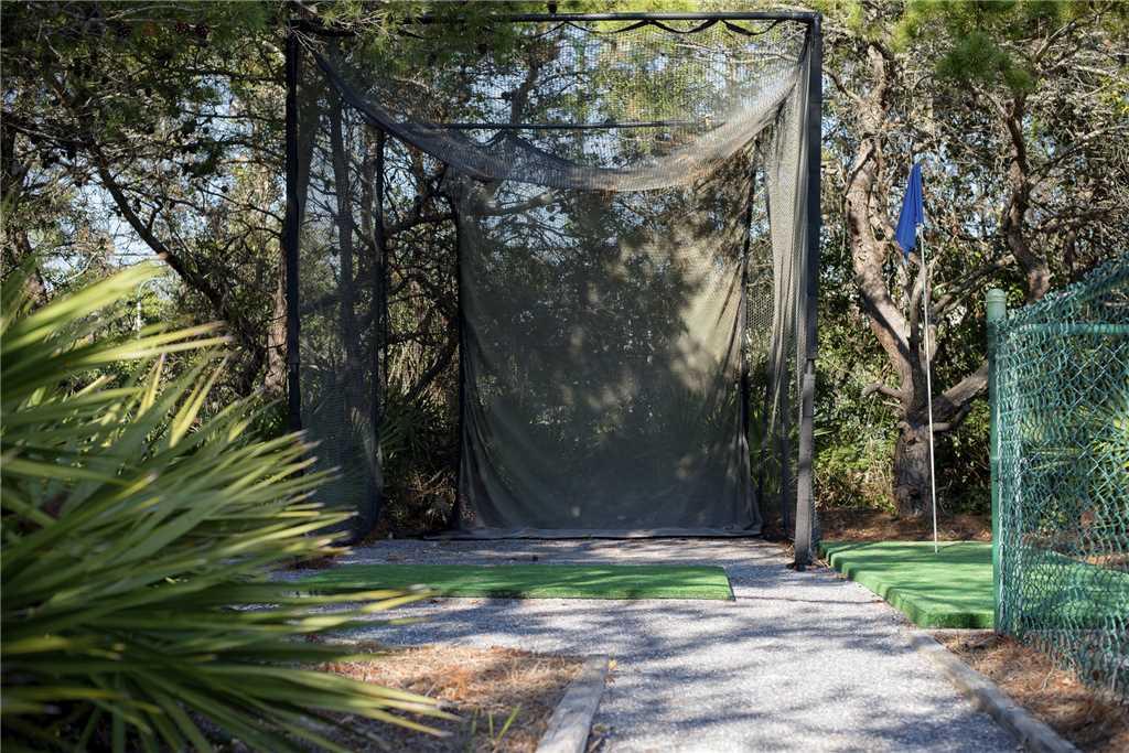 High Pointe W35 Condo rental in High Pointe Resort in Highway 30-A Florida - #22