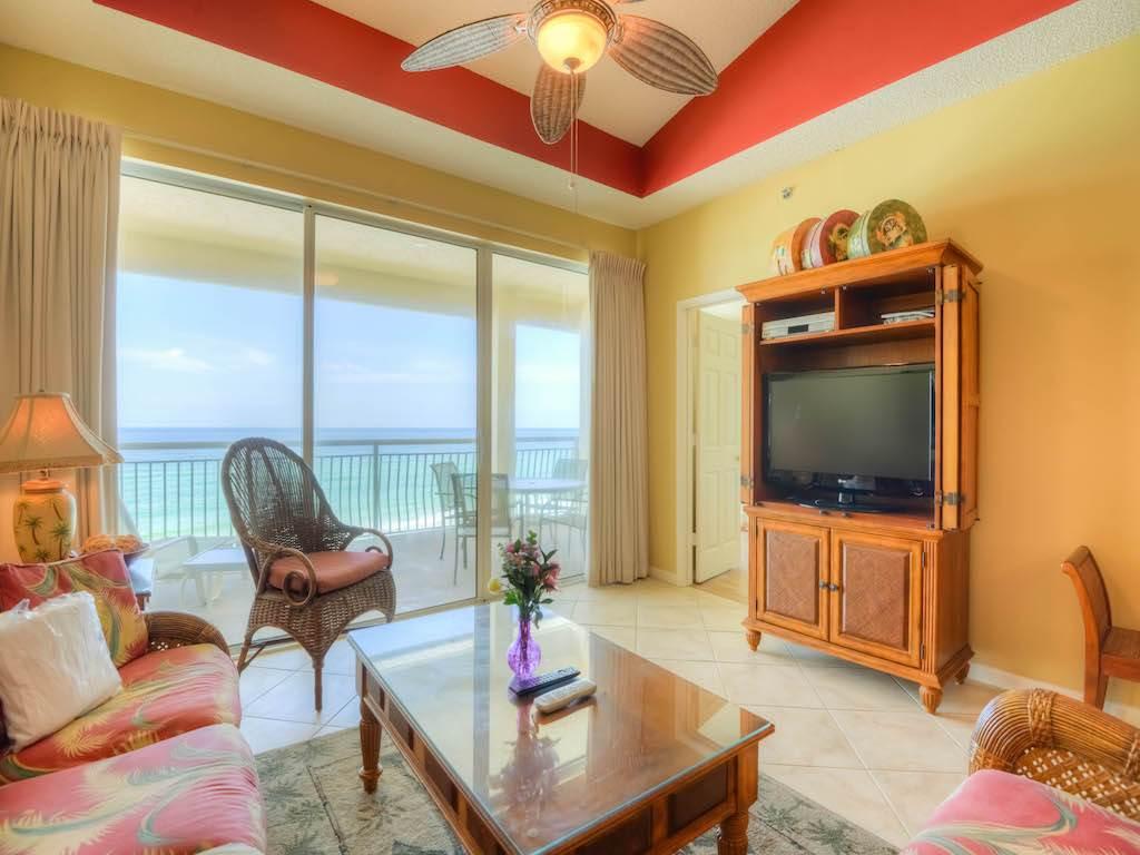 High Pointe W43 Condo rental in High Pointe Resort in Highway 30-A Florida - #2