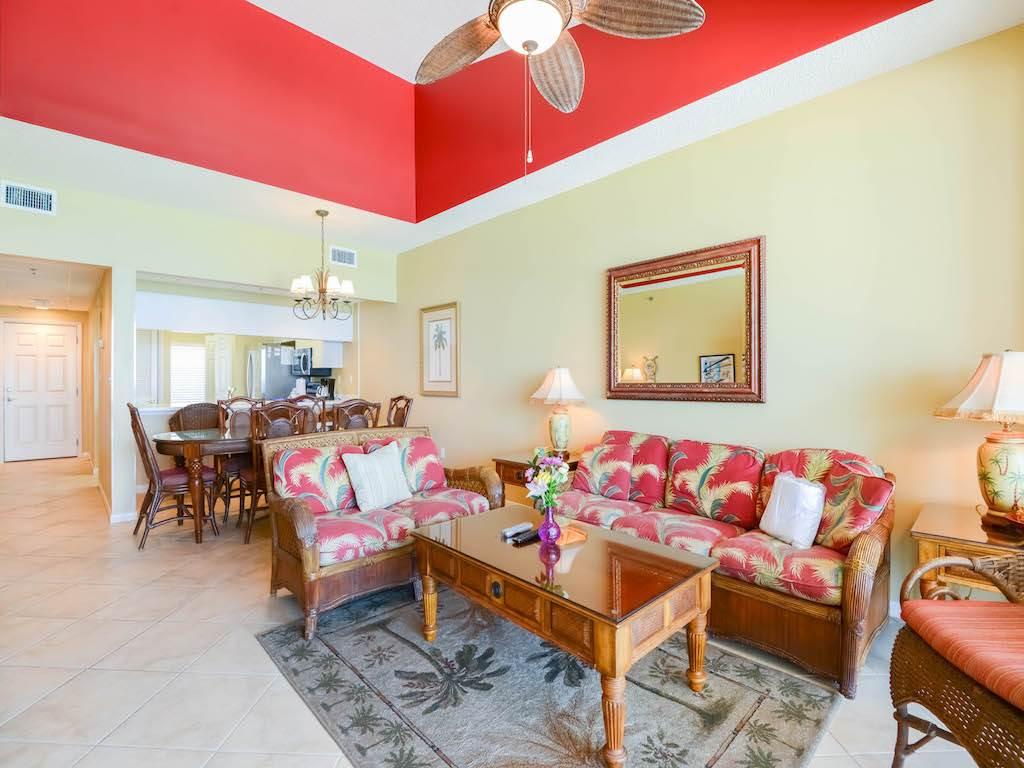 High Pointe W43 Condo rental in High Pointe Resort in Highway 30-A Florida - #3
