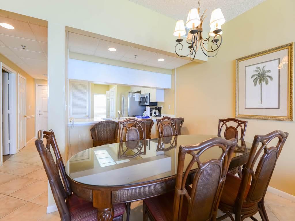 High Pointe W43 Condo rental in High Pointe Resort in Highway 30-A Florida - #4
