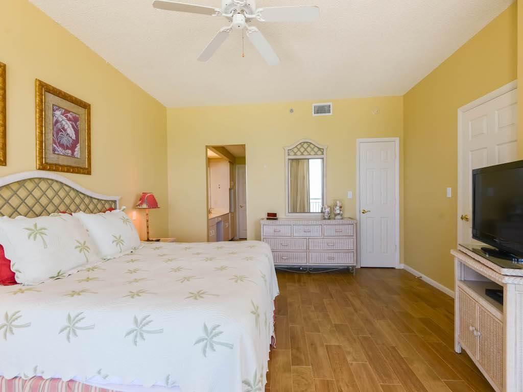 High Pointe W43 Condo rental in High Pointe Resort in Highway 30-A Florida - #8