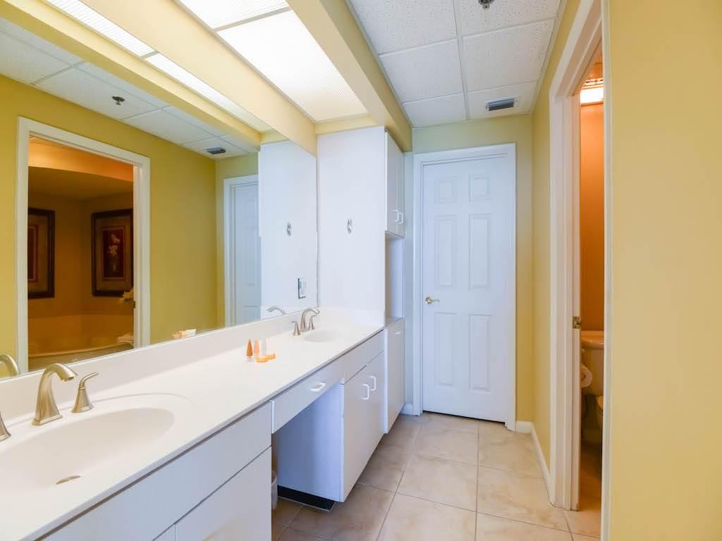 High Pointe W43 Condo rental in High Pointe Resort in Highway 30-A Florida - #9