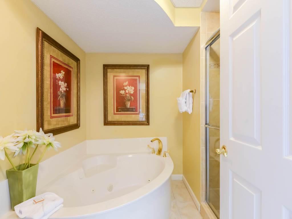 High Pointe W43 Condo rental in High Pointe Resort in Highway 30-A Florida - #10