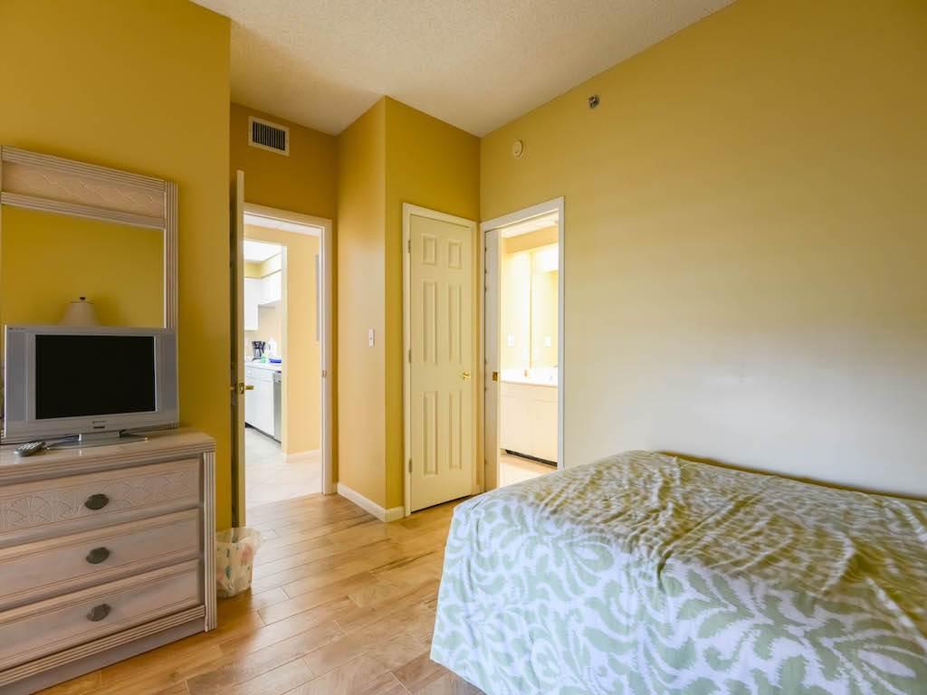 High Pointe W43 Condo rental in High Pointe Resort in Highway 30-A Florida - #12
