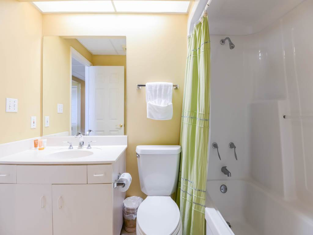 High Pointe W43 Condo rental in High Pointe Resort in Highway 30-A Florida - #13