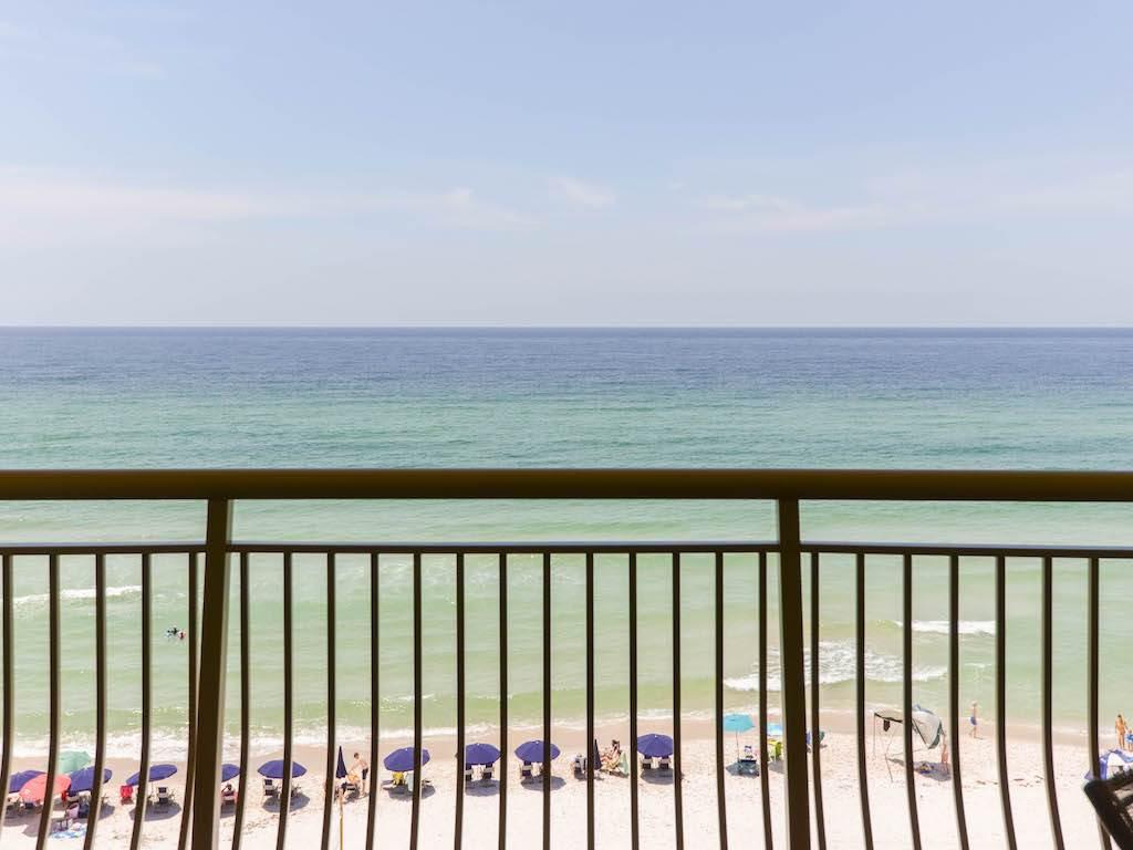 High Pointe W43 Condo rental in High Pointe Resort in Highway 30-A Florida - #15