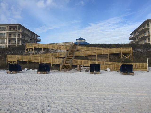 High Pointe W43 Condo rental in High Pointe Resort in Highway 30-A Florida - #21
