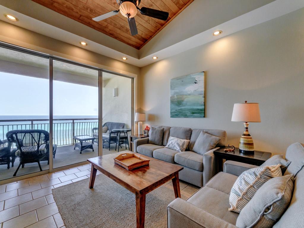 High Pointe W44 Condo rental in High Pointe Resort in Highway 30-A Florida - #2