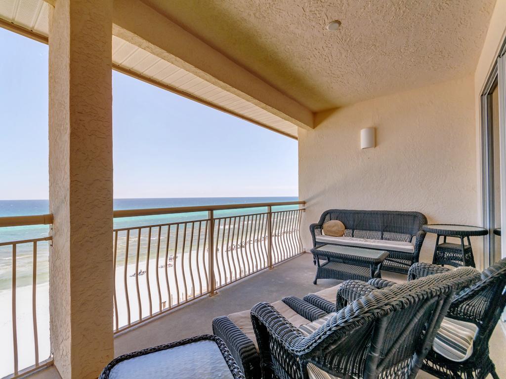 High Pointe W44 Condo rental in High Pointe Resort in Highway 30-A Florida - #5