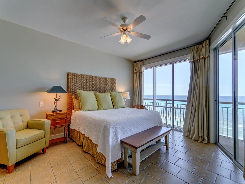 High Pointe W44 Condo rental in High Pointe Resort in Highway 30-A Florida - #13