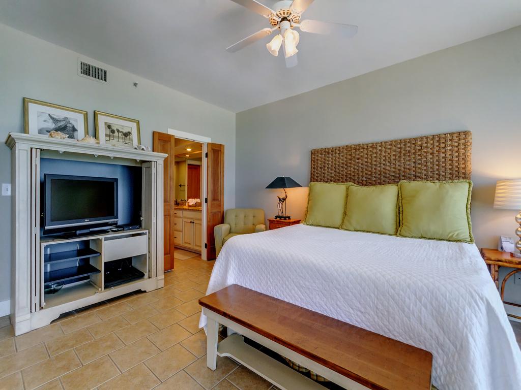 High Pointe W44 Condo rental in High Pointe Resort in Highway 30-A Florida - #14
