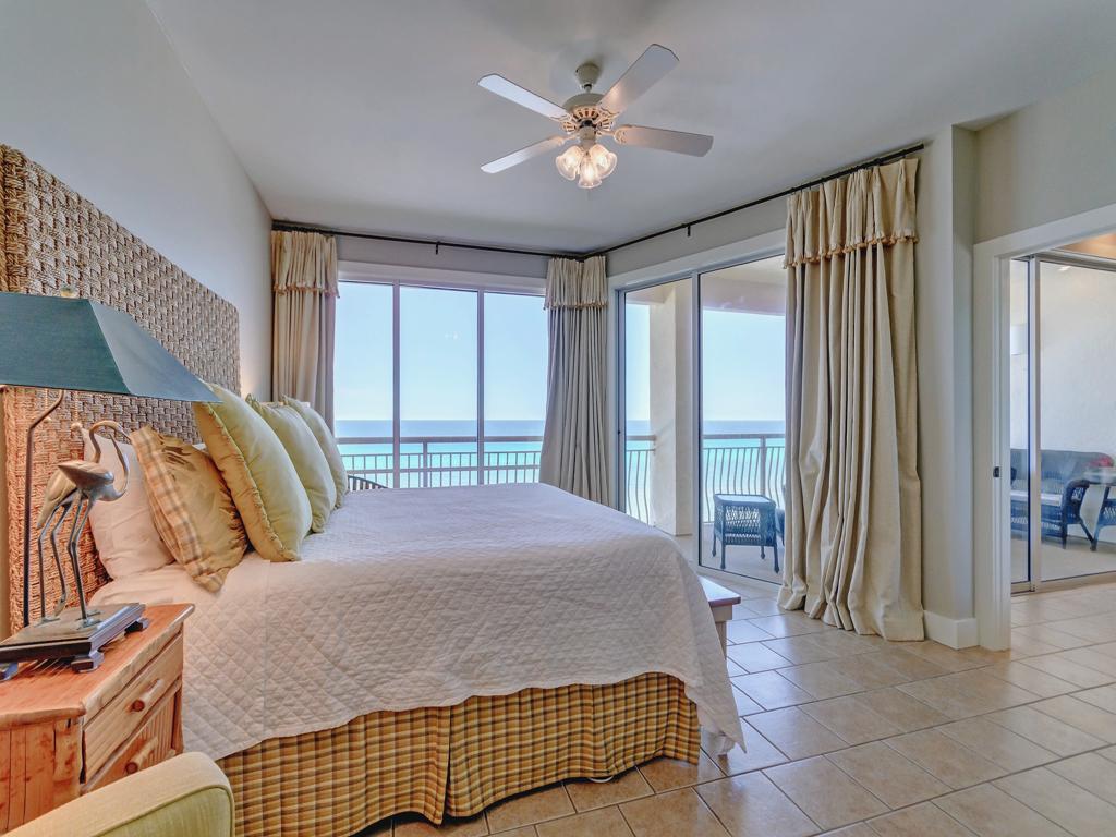 High Pointe W44 Condo rental in High Pointe Resort in Highway 30-A Florida - #15