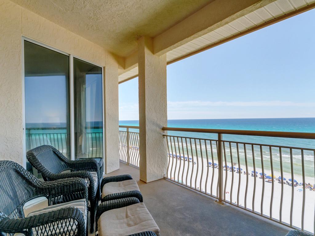 High Pointe W44 Condo rental in High Pointe Resort in Highway 30-A Florida - #17