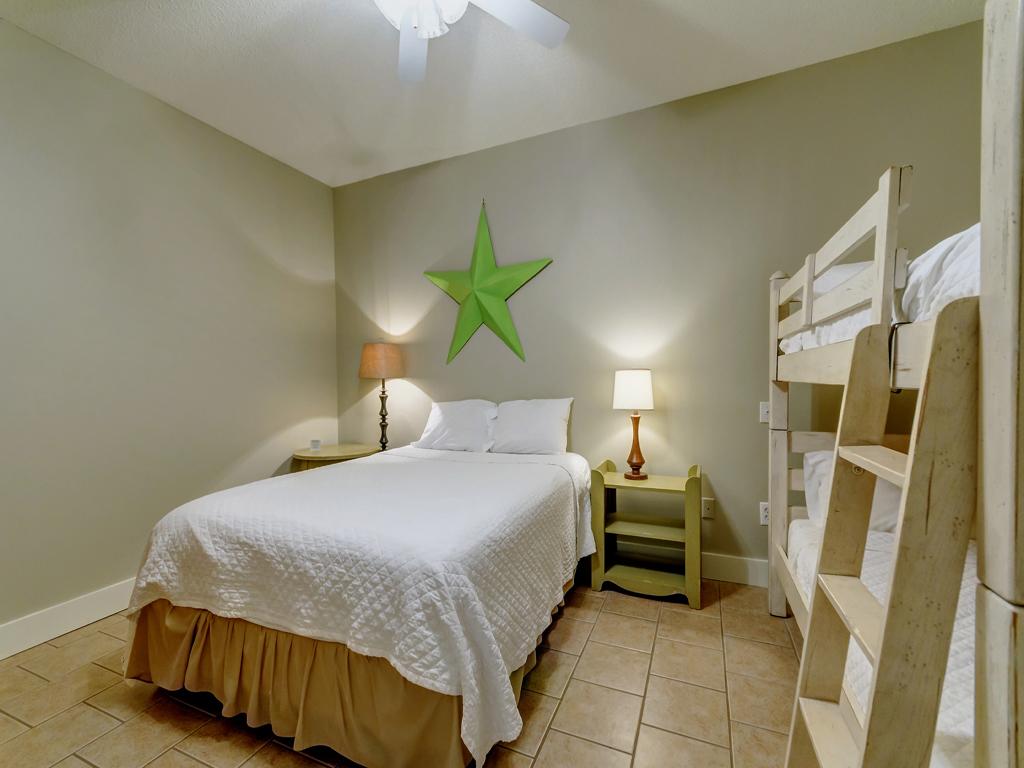 High Pointe W44 Condo rental in High Pointe Resort in Highway 30-A Florida - #20