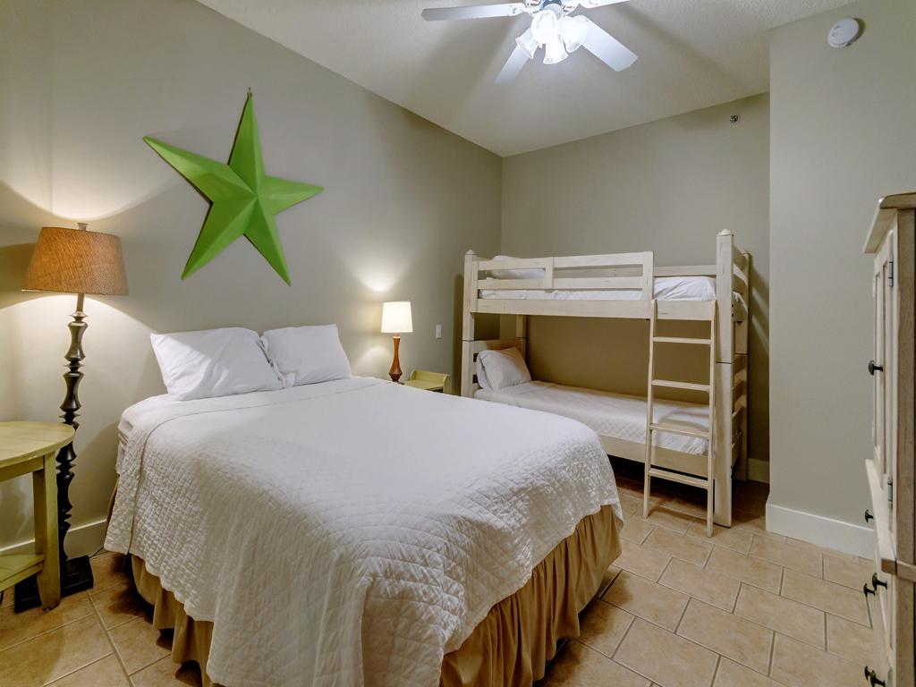High Pointe W44 Condo rental in High Pointe Resort in Highway 30-A Florida - #21