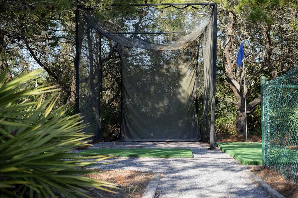 High Pointe W44 Condo rental in High Pointe Resort in Highway 30-A Florida - #24