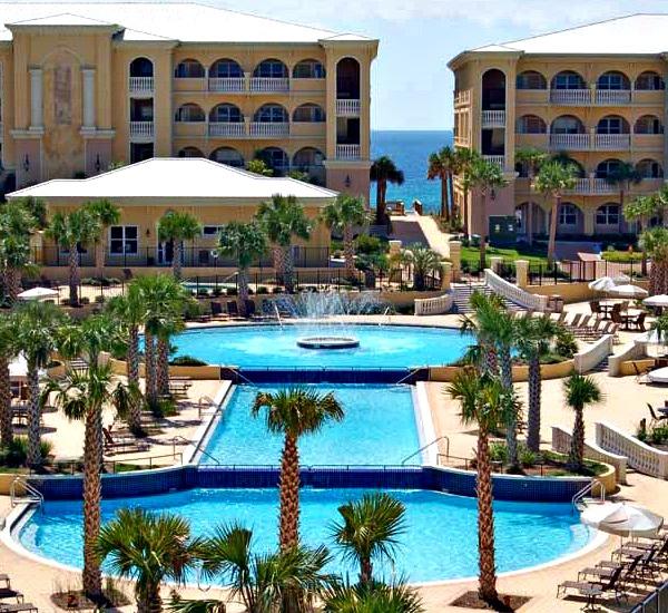 Adagio - https://www.beachguide.com/highway-30-a-vacation-rentals-adagio-pool-1568-0-201411-mg371.jpg?width=185&height=185