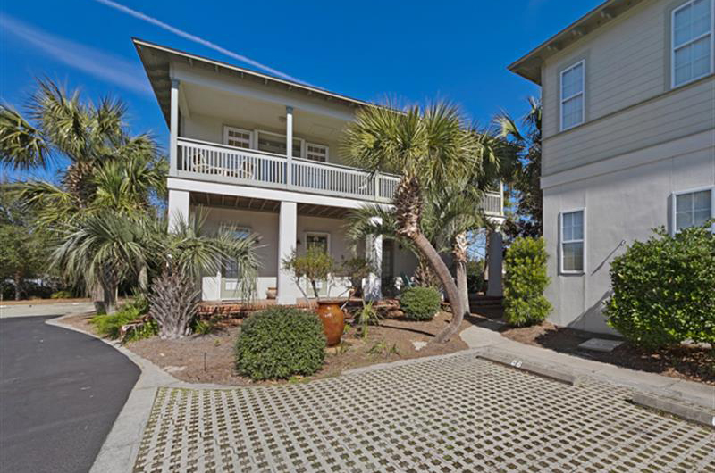 Arcadia Place Duplex Seacrest Beach - https://www.beachguide.com/highway-30-a-vacation-rentals-arcadia-place-duplex-seacrest-beach-8770334.jpg?width=185&height=185