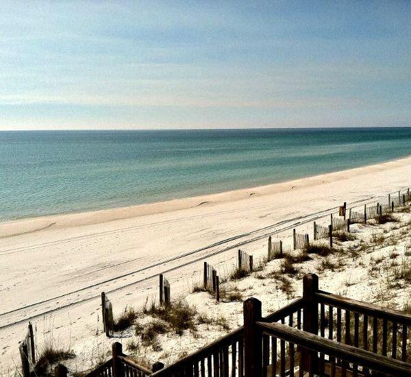 Panhandle Beach House Rentals: Beach Homes Rentals In Santa Rosa Beach, Florida, House