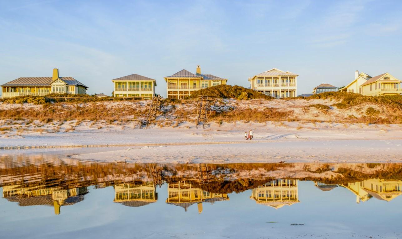 Beach House Rentals Blue Mountain Beach - https://www.beachguide.com/highway-30-a-vacation-rentals-beach-house-rentals-blue-mountain-beach--1305-0-20216-381.jpg?width=185&height=185