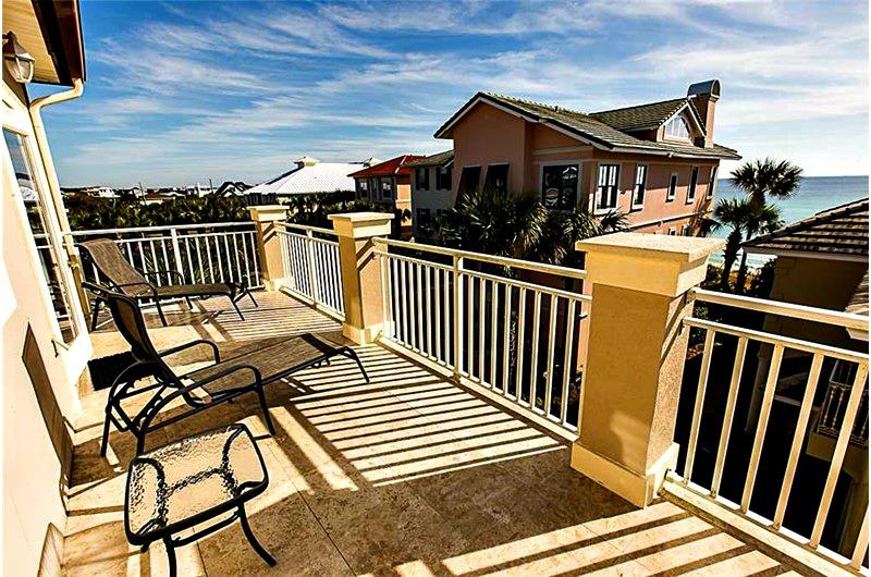 Beach House Rentals Blue Mountain Beach