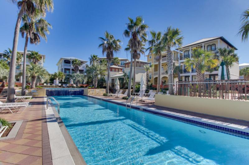 Beach House Rentals Rosemary Beach - https://www.beachguide.com/highway-30-a-vacation-rentals-beach-house-rentals-rosemary-beach--1871-0-20214-5131.jpg?width=185&height=185