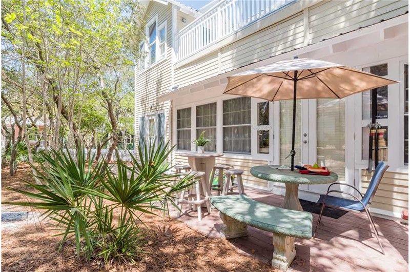 Beach House rentals in Santa Rosa Beach FL