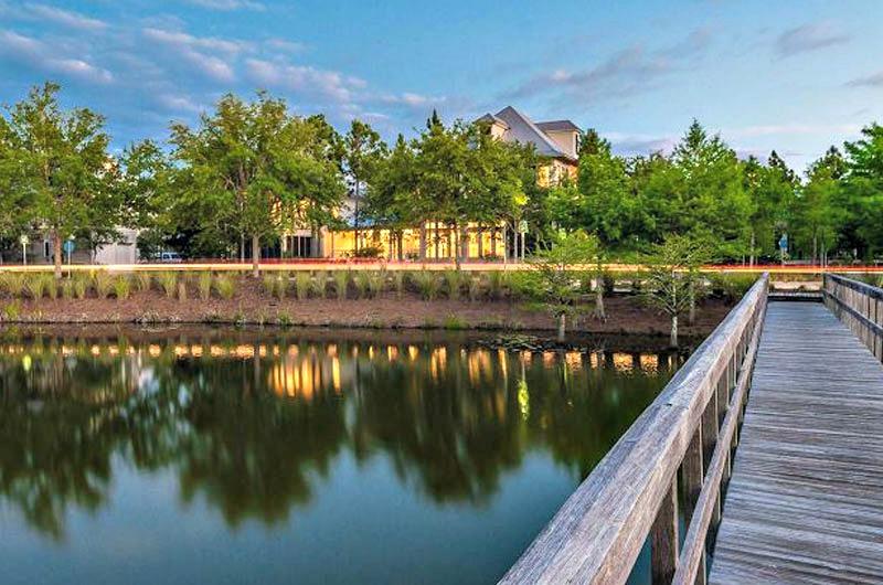 Perfect Beach House Rentals In Watercolor Santa Rosa Beach FL