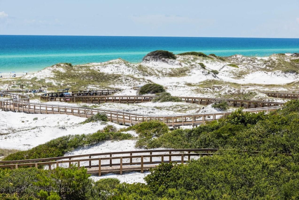 Beach House Rentals Watersound - https://www.beachguide.com/highway-30-a-vacation-rentals-beach-house-rentals-watersound--1811-0-20216-5131.jpg?width=185&height=185