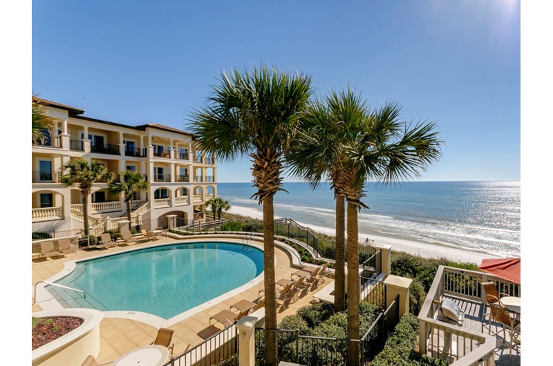 Bella Vita Santa Rosa Beach - https://www.beachguide.com/highway-30-a-vacation-rentals-bella-vita-santa-rosa-beach-9225509.jpg?width=185&height=185