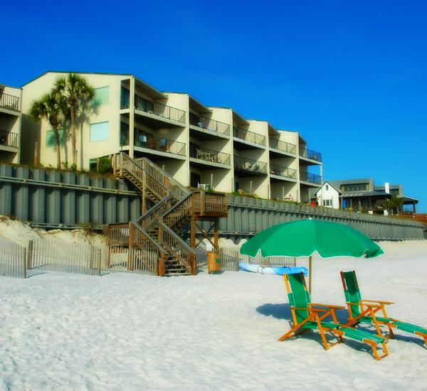 Blue Mountain Villas Rentals - https://www.beachguide.com/highway-30-a-vacation-rentals-blue-mountain-villas-rentals-8369308.jpg?width=185&height=185